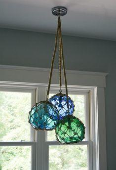 https://www.etsy.com/listing/238444244/vintage-glass-fishing-float-cluster?ga_order=most_relevant