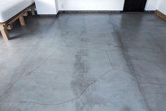 Gallery of Xchange Apartments / TANK - 9