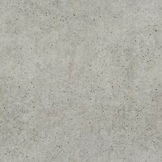 Seamless Concrete - by on deviantART Stone Tile Texture, Cement Texture, Wood Texture Seamless, 3d Texture, Tiles Texture, Seamless Textures, Game Textures, Textures Patterns, Tile Patterns