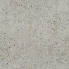 Seamless Concrete - D651 by AGF81.deviantart.com on @deviantART