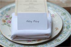 Chelsey & Evan | Michelle Elaine Weddings