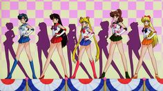 Sailor Moon R: The Movie review   Credit: Naoko Takeuchi/PNP Toei Animation  ByNicole Harmony  As the first of the Sailor Moon standalone movieSailor Moon R: The Movie explores the lonely and mysterious past of Mamoru Chiba aka Tuxedo Mask (Robbie Daymond