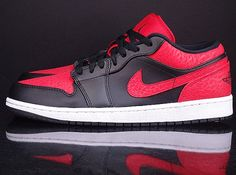 sneakers for cheap 77a4f c5371 Air Jordan 1 Low