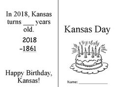 State Flower, Mammal, Seal, Insect, Reptile, Amphibian, Grass, Soil, Bird, and Tree. Amphibians, Mammals, Kansas Day, Booklet, Grass, Seal, Symbols, Bird, Flower