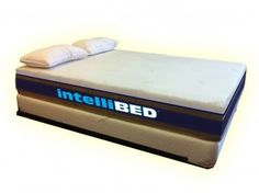 1000 images about intelliBED Products on Pinterest