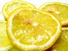 Cleaning With Lemon Juice : Home Improvement : DIY Network