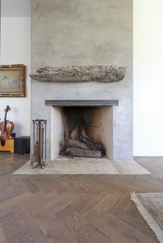 30 Best Stucco Fireplace Images Fire Places Home Decor