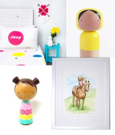 My GREAT.LY Boutique - for the little ones