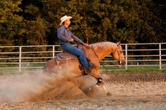 To purchase full length Jason Charles Horsemanship videos, please visit: http://www.dorymaguirephotography.com/Client-Galleries/Jason-Charles-Horsemanship/ To watch the promo, go to https://www.youtube.com/watch?v=fMZZ7mgD5k0&feature=youtu.be For more information, visit http://www.jasoncharleshorsemanship.com/