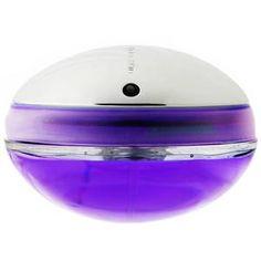 Paco Rabanne-Ultraviolet - Eau de Parfum