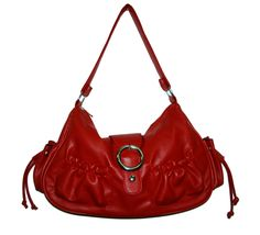 Image detail for -Trendy Small Ladies Handbags to Make Your Personal Fashion  Statement . 3c0edb7aa3f50