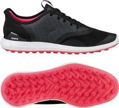 Puma Women s Ignite Statement Low Golf Shoes b3f3131cf4