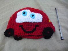 Cars para bb