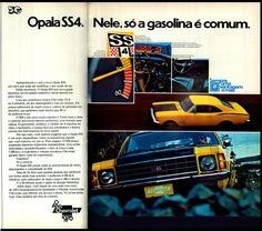 http://2.bp.blogspot.com/-AE-9Z3Ypc1A/Ua-nPpgl5JI/AAAAAAAAJsQ/K_IJfrdAzs8/s1600/anuncio+Opala+SS4+-+1975.jpg