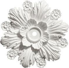 Ceiling Medallions - Brand Lighting Discount Lighting - Call Brand Lighting Sales 800-585-1285 to ask for your best price!