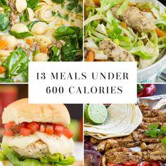 Chicken Cups Recipe, Chicken Fajita Recipe, Baked Chicken, Chicken Zucchini Casserole, Cauliflower Pasta, Easy Casserole Recipes, Soup Recipes, Healthy Recipes, Cake Recipes