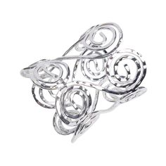 scarf jewelry - Google Search