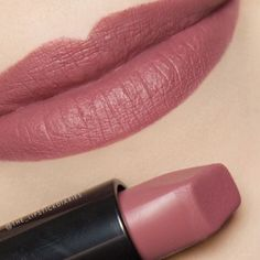 NYX Cosmetics Soft Matte Lipstick - In Bloom-ington