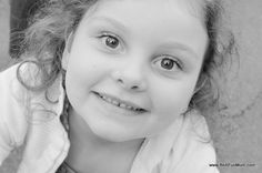 My fav photography editing tips using picasa #photography