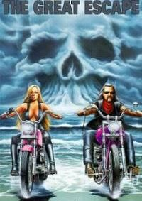 Harley Davidson Wallpaper, Harley Davidson Art, Motorcycle Art, Bike Art, David Mann Art, Old School Chopper, Motorcycle Wallpaper, Cars Coloring Pages, Drawn Art