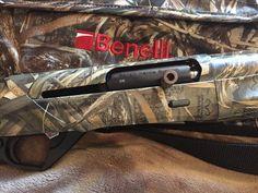 47 Best Duck Hunting Shotguns images in 2018   Guns, Shotguns