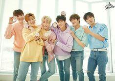 Park Jin Woo, Astro Wallpaper, Lee Dong Min, Korean K Pop, Fandom, Astro Boy, K Pop Star, Cha Eun Woo, Sanha
