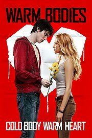 Rent Warm Bodies starring Nicholas Hoult and Teresa Palmer on DVD and Blu-ray. Get unlimited DVD Movies & TV Shows delivered to your door with no late fees, ever. One month free trial! Nicholas Hoult, Great Movies, New Movies, Movies To Watch, Awesome Movies, July Movies, Excellent Movies, Popular Movies, John Malkovich