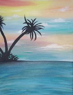 Apple Pie Painting is Kansas City's Original Mobile Painting party experience! Team Building, Adult Parties, Kids Parties and Fundraisers! In-Home Parties! Painting Parties, City Painting, Paint Party, House Party, Girls Night, Apple Pie, Kansas City, Fundraising, Girls Night In