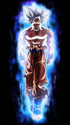 Son Goku Ultra Instinct Omen by on DeviantArt Dragon Ball Gt, Dragon Ball Image, Dragon Bollz, Wallpaper Do Goku, Foto Do Goku, Anime Store, Son Goku, Animes Wallpapers, Artwork