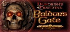Baldur's Gate: Enhanced Edition on Steam