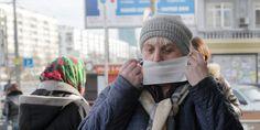 Saját immunrendszerük öli meg az influenzás időseket Influenza, Winter Hats