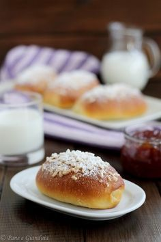 Coffee For Closers Croissants, Nutella Recipes, Scd Recipes, Poke Cakes, Layer Cakes, Pasta Maker, Filipino Desserts, Pan Dulce, Chocolate Donuts