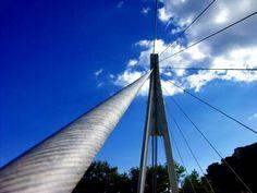 Puente de la armada, Fuengirola
