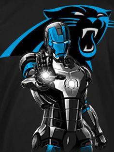Cheap NFL Jerseys NFL - 1000+ ideas about Nfl Panthers on Pinterest | Carolina Panthers ...