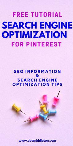 Helpful tips on various areas Seo Marketing, Affiliate Marketing, Digital Marketing, Content Marketing, Media Marketing, Online Marketing, Marketing Ideas, Seo Optimization, Search Engine Optimization