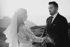 Destination Wedding Photographer in Europe. Destination Wedding Photographer, Romania, Wedding Photography, Europe, Weddings, Couple Photos, Couples, Wedding Dresses, Fashion