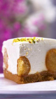 East Dessert Recipes, Sweets Recipes, Baking Recipes, Snack Recipes, Diwali Snacks, Diwali Food, Diwali Recipes, Homemade Cake Recipes, India Food