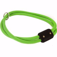 Designed for dogs that primarily use harnesses, this collar is a fixed length and slips directly over your dog's head. Due to the fixed size, it's easy to take the collar off when you want, while still staying secure during your most active adventures. We take pride in our products and have designed this to be the last collar you'll ever need, backed by our Lifetime Warranty.