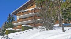 Apartment Orsières - #Apartments - $156 - #Hotels #Switzerland #Champex http://www.justigo.co.nz/hotels/switzerland/champex/apartment-orsieres_1295.html
