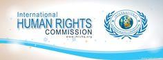 UN Human Rights Violations