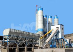 south africa concrete batch plant equipment Packaging Details:	Export standard container: 20GP or 40GP, 40HQ, FR container in bulk, the spare parts in wooden or iron case according to the size and weight. Delivery Detail:	Shipped in 30 days after payment http://batchingplantng.com/concrete-batching-plant/hzs90-concrete-batching-plant-sale.html