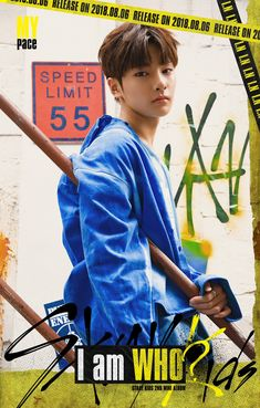 ideas wall paper kpop mini albums for 2019 Lee Min Ho, Sung Lee, Kids Wallpaper, Hd Picture, Soyeon, Lee Know, Mixtape, South Korean Boy Band, Teaser