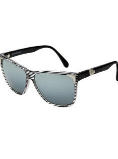 Roxy-Breakfast Club sunglasses