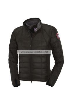 Canada Goose womens sale price - Canada Goose Expedition #Parka Men Black #winter #AW16 | Canada ...