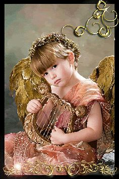 Child Angel photo 9angelgirl9.gif https://www.indiegogo.com/projects/last-chance-sells-save-big-all-at-half-price/x/8692160