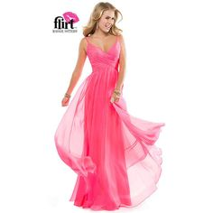 Prom Dresses and other apparel, accessories and trends. Browse and shop 3 related looks.