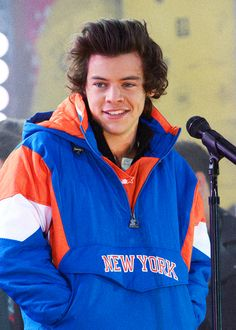Image result for harry styles winter coat