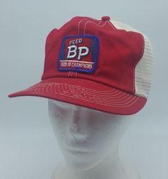 a8789bfa4 101 Best Hat images in 2018   Snapback hats, Baseball hats, Vintage ...
