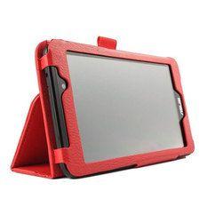 Belanja Aksesoris Tablet Online Murah Di Surabaya Surabaya