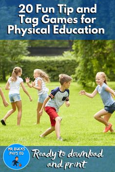 Elementary Physical Education, Physical Education Activities, Elementary Education, Learning Resources, Classroom Activities, Teacher Resources, Pe Teachers, First Year Teachers, Primary Games